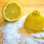 10 remedios caseros para blanquear los dientes en casa