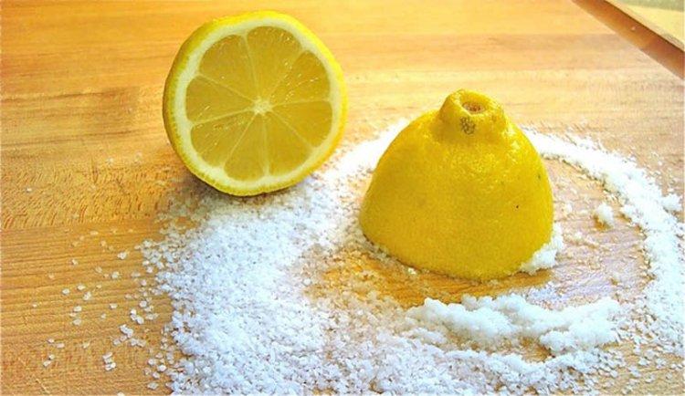 10 remedios caseros para blanquear los dientes en casa descubriendo a laura - Como blanquear los dientes en casa ...