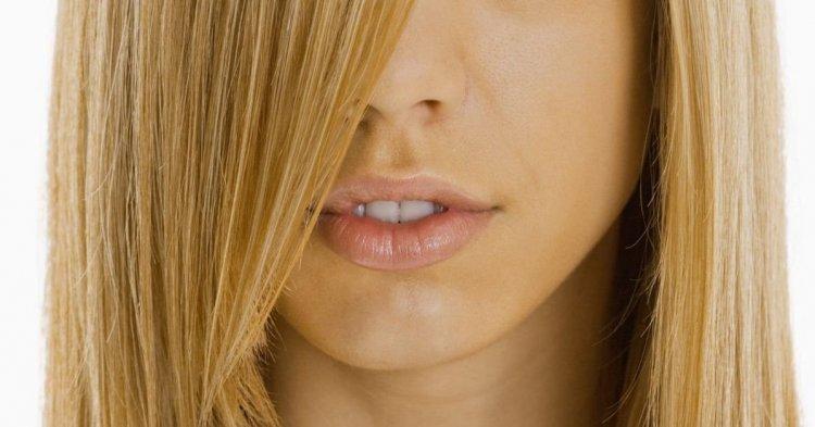 Cómo aclarar el pelo de forma natural