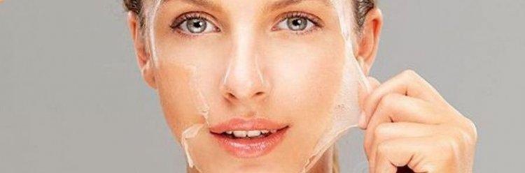 Cómo cuidar la cara