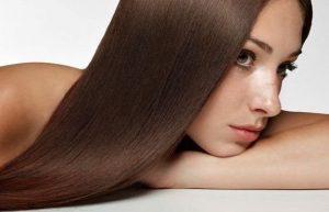 Cómo hidratar el cuero cabelludo