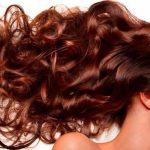 Cómo rizar el pelo sin plancha