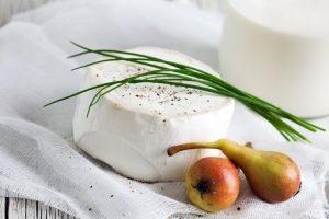 Dieta sin lactosa