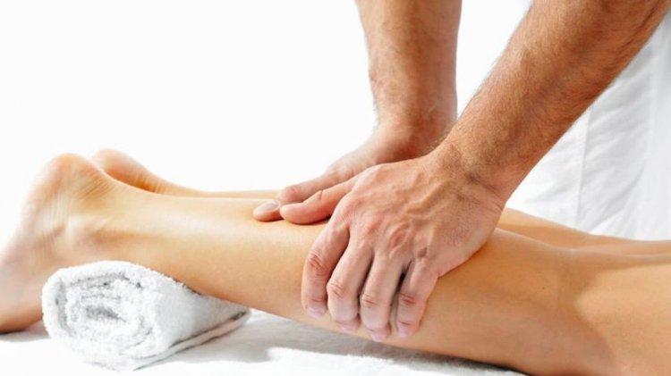 Image result for masajes en casa