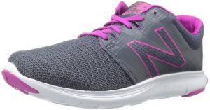 Las 10 mejores zapatillas de mujer New Balance