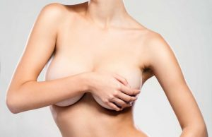 Mamoplastia: guía completa